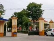 An ninh Xã hội - Đã bắt được 3 phạm nhân phá khóa, vượt ngục ở Nghệ An