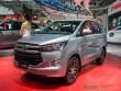 Toyota Innova 2016 bán tại Indonesia rẻ bằng nửa ở Việt Nam