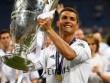 """Kaka """"cạn lời"""" trước sự phi thường của Ronaldo"""