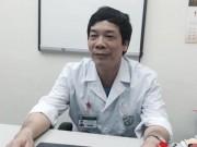 Ca mổ vài chục giây cứu thai nhi của bà mẹ ngưng tim