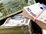 Tài chính - Bất động sản - Kiều hối về TP.HCM chủ yếu từ Mỹ và châu Âu