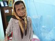An ninh Xã hội - Ai liên quan vụ lừa cụ bà 81 tuổi lấy nhà?