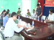 Video An ninh - Phó Thủ tướng đốc thúc điều tra vụ thảm sát Lào Cai