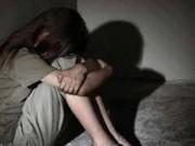 An ninh Xã hội - Khởi tố cụ ông 72 tuổi dâm ô bé 3 tuổi