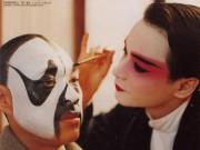 Phim - Bá Vương Biệt Cơ: Mối tình đồng tính và giấc mộng vàng son