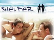 Phim - 10 bộ phim đồng tính kết thúc có hậu bạn nên xem