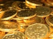 Tài chính - Bất động sản - Giá vàng hôm nay 16/8: Tăng tốc, vượt 36 triệu đồng