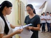 Giáo dục - du học - ĐH Bách Khoa Hà Nội công bố điều kiện xét tuyển