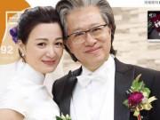 """Phim - Nàng """"Song Nhi"""" của Lộc đỉnh ký tái hôn triệu phú Ferrari"""