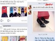 """Video An ninh - Lật tẩy chiêu lừa bán hàng qua mạng của """"nữ quái"""" Zalo"""