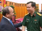 """Thể thao - """"Không để Hoàng Xuân Vinh, VĐV bắn súng phải bắn chay"""""""