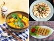 5 món chay ngon - đẹp - dễ làm cho lễ Vu Lan