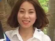 Tin tức trong ngày - Nữ sinh viên Đà Nẵng mất tích bí ẩn