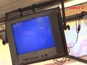 Video An ninh - Người dân bỡ ngỡ khi bị tắt truyền hình analog