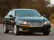 Tin tức ô tô - Top 10 xe cũ giá dưới 335 triệu đồng đáng mua nhất