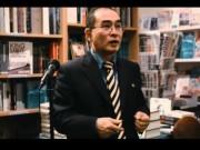 Thế giới - Báo HQ: Quan chức lớn của Triều Tiên bỏ trốn cùng vợ con