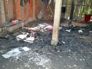 Vụ giết 3 đứa trẻ ở Hà Giang: Người mẹ ra đầu thú