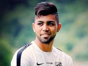 """Bóng đá - Tin chuyển nhượng 17/8: MU chốt giá mua """"tiểu Neymar"""""""