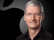 Thời trang Hi-tech - Tim Cook tuyên bố: Trí tuệ nhân tạo sẽ là tương lai của iPhone