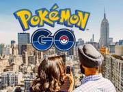 Tài chính - Bất động sản - Pokemon Go được các đại gia BĐS tận dụng tối đa