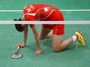 Thể thao - Bảng xếp hạng HCV Olympic: Trung Quốc thảm hại