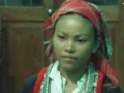 Vụ sát hại 3 con ở Hà Giang: Chân dung người mẹ tàn nhẫn