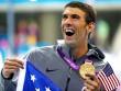 Vua HCV Olympic M.Phelps: Mấy nghìn năm nữa mới có người thứ hai? (P3)