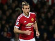 """Bóng đá - 10 ngôi sao lớn từ chối MU: Bale, Rô """"vẩu"""", Benzema"""