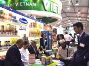 Tài chính - Bất động sản - Tỷ phú giàu nhất Thái Lan muốn thâu tóm Vinamilk