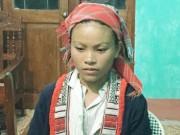 Lời khai rùng rợn của người mẹ giết 3 con ở Hà Giang