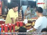 Video An ninh - Bị xâm hại quyền lợi, người tiêu dùng Việt im lặng