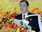 Tin tức trong ngày - Bí thư và Chủ tịch HĐND tỉnh Yên Bái bị bắn trọng thương