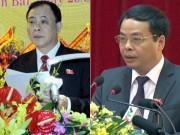 Bí thư Tỉnh ủy và Chủ tịch HĐND Yên Bái bị bắn đã tử vong