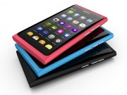 Thời trang Hi-tech - Nokia lộ thời điểm ra mắt smartphone, tablet Android