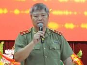 Không khởi tố vụ nổ súng sát hại 2 lãnh đạo Yên Bái