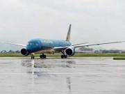 Tin tức trong ngày - Bão Thần Sét: Máy bay sẵn sàng sơ tán người khi có lệnh
