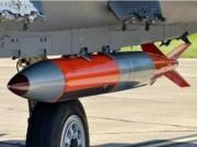 """Thế giới - Bom hạt nhân thông minh Mỹ khiến Nga, TQ """"sốt vó"""""""