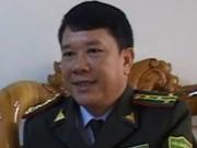 Hai lãnh đạo tỉnh Yên Bái bị bắn: Khởi tố vụ án