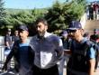 Thổ Nhĩ Kỳ thả 38.000 tù nhân để giam quân đảo chính