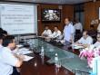 Thủ tướng Nguyễn Xuân Phúc cử 3 Phó Thủ tướng đi chống bão
