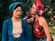 """Phim - Từ chối """"Tấm Cám"""": Tổn thương sẽ giúp phim Việt trưởng thành"""