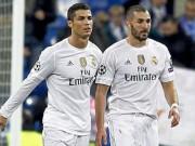 Bóng đá - Trước vòng 1 Liga: Real lo lắng, Barca tự tin