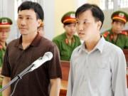 An ninh Xã hội - Cả tòa ngơ ngác khi nhân chứng 2 vụ án trùng tên nhau