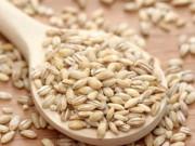 Sức khỏe đời sống - 6 thực phẩm nên tránh xa khi bị eczema