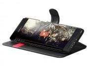 Dế sắp ra lò - Top vỏ điện thoại cực hot dành cho Galaxy Note 7