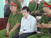 An ninh Xã hội - Trùm ma túy Tàng Keangnam sắp hầu tòa lần 3