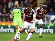 Bóng đá - Chi tiết Burnley - Liverpool: Bất ngờ nhưng xứng đáng (KT)