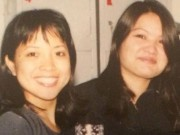 Phim - Tiết lộ hình ảnh 20 năm trước của MC Thảo Vân