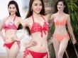 SỐC: Thêm 3 người đẹp bỏ thi Hoa hậu Việt Nam 2016