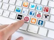 Công nghệ thông tin - Làm ăn với mạng xã hội thiệt là hồi hộp